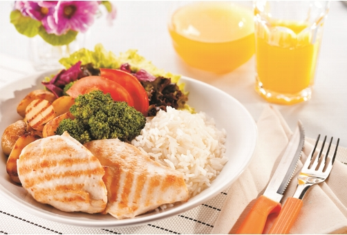 Alimentos que reduzem a celulite