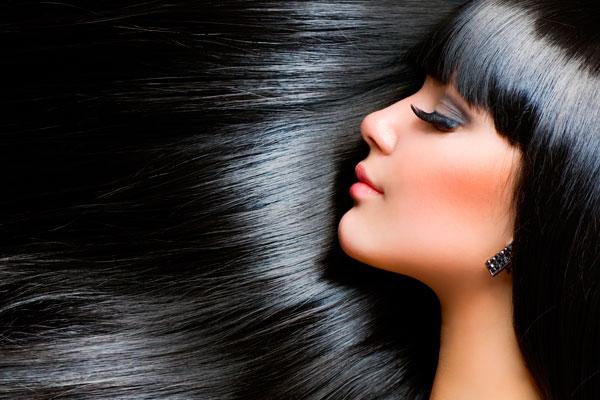 Cuidados para manter seus cabelos lindos